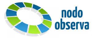 nodo_observa_0-300x126