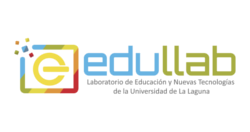 logo-edulab-1
