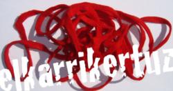 logo-elkarrikertuz-1