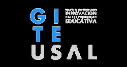 logo-giteusal-1