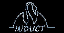 logo-induct-1
