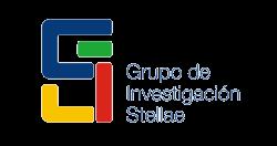 logo-stellae-1