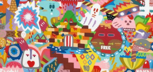 mural-100366_1920b