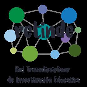Logo RETINDE