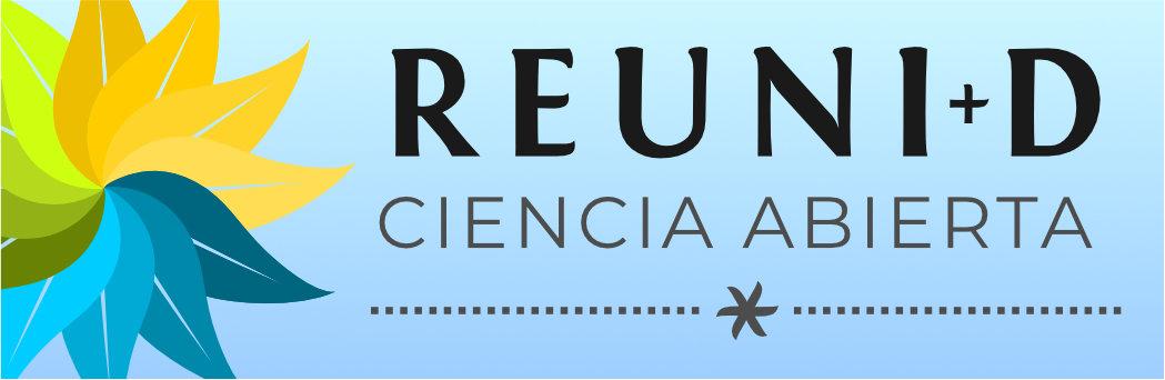 Repositorio de Ciencia Abierta de REUNI+D